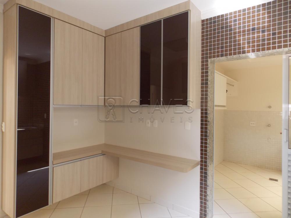 Alugar Casa / Condomínio em Ribeirão Preto apenas R$ 9.500,00 - Foto 13