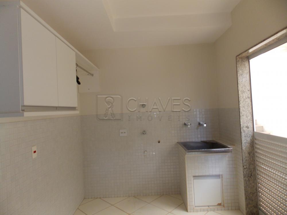 Alugar Casa / Condomínio em Ribeirão Preto apenas R$ 9.500,00 - Foto 14