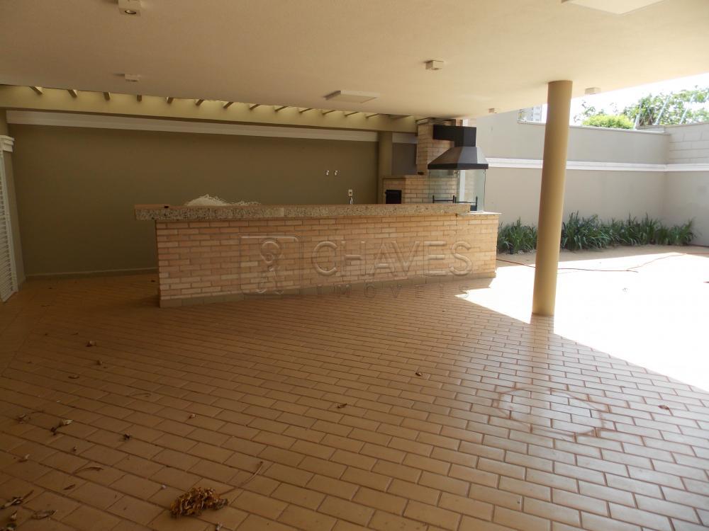 Alugar Casa / Condomínio em Ribeirão Preto apenas R$ 9.500,00 - Foto 15