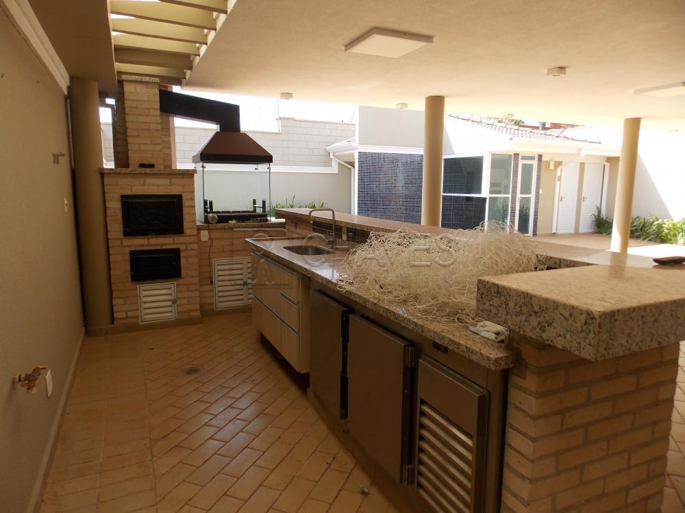 Alugar Casa / Condomínio em Ribeirão Preto apenas R$ 9.500,00 - Foto 4