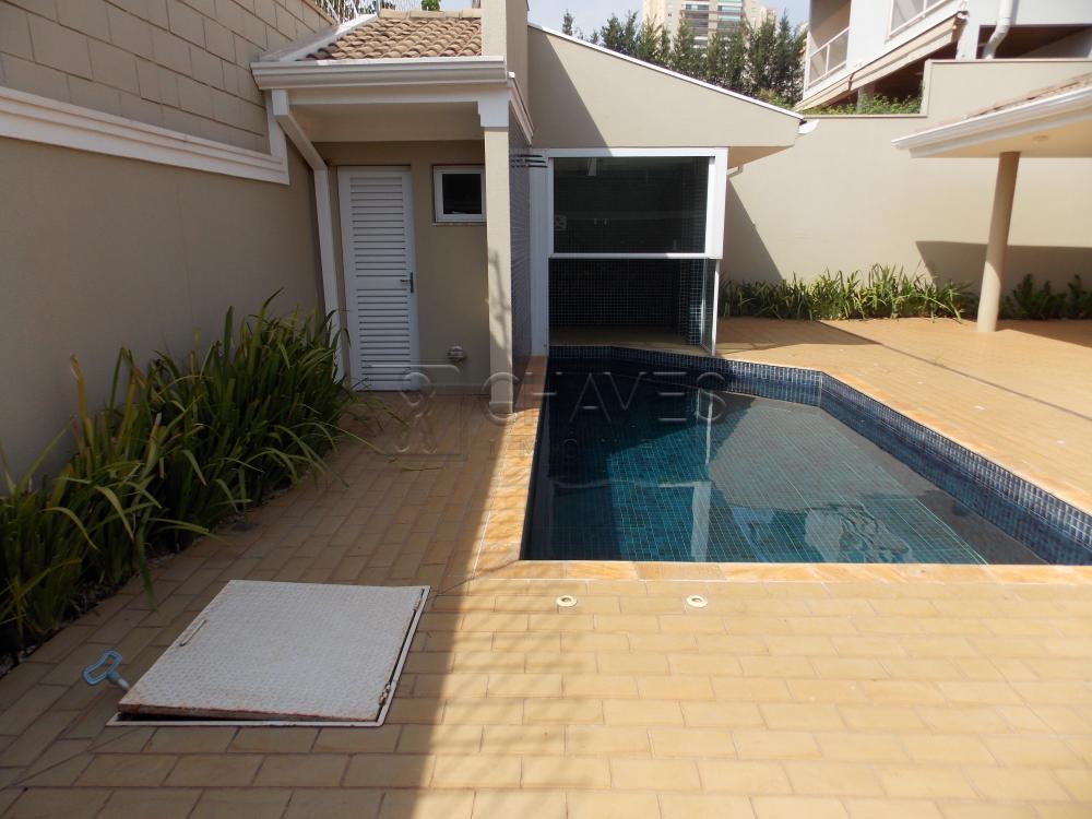 Alugar Casa / Condomínio em Ribeirão Preto apenas R$ 9.500,00 - Foto 3