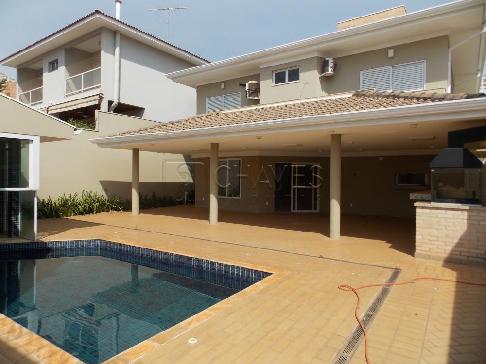 Alugar Casa / Condomínio em Ribeirão Preto apenas R$ 9.500,00 - Foto 2