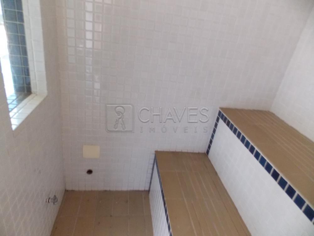 Alugar Casa / Condomínio em Ribeirão Preto apenas R$ 9.500,00 - Foto 18