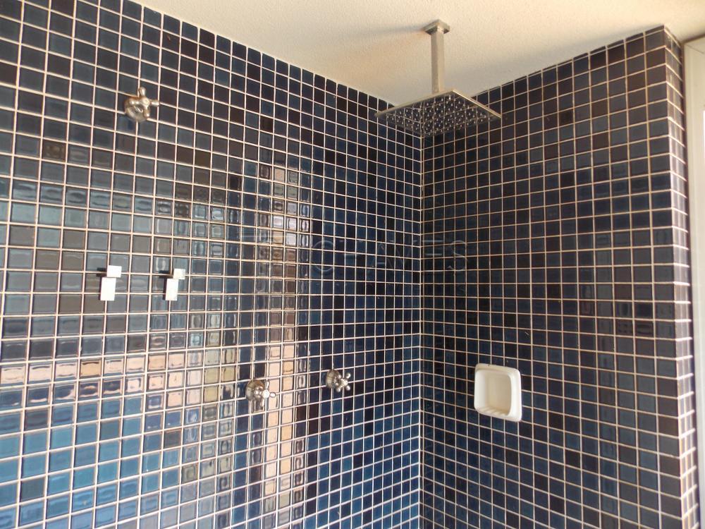 Alugar Casa / Condomínio em Ribeirão Preto apenas R$ 9.500,00 - Foto 17