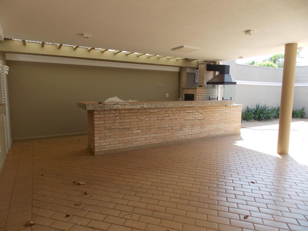 Alugar Casa / Condomínio em Ribeirão Preto apenas R$ 9.500,00 - Foto 19