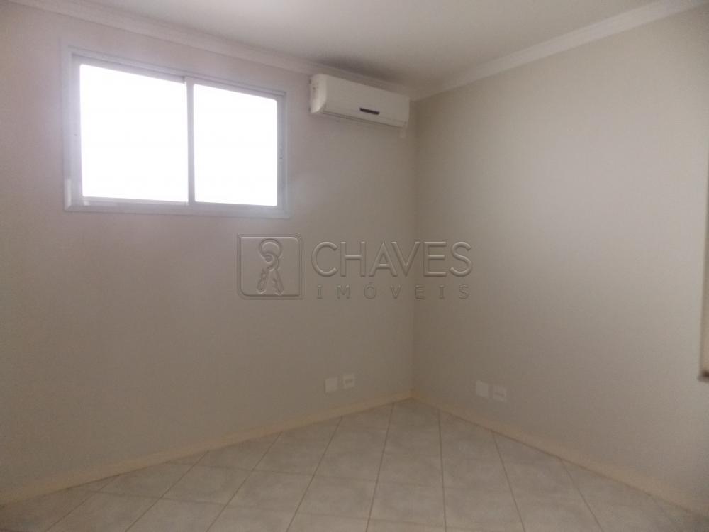 Alugar Casa / Condomínio em Ribeirão Preto apenas R$ 9.500,00 - Foto 20