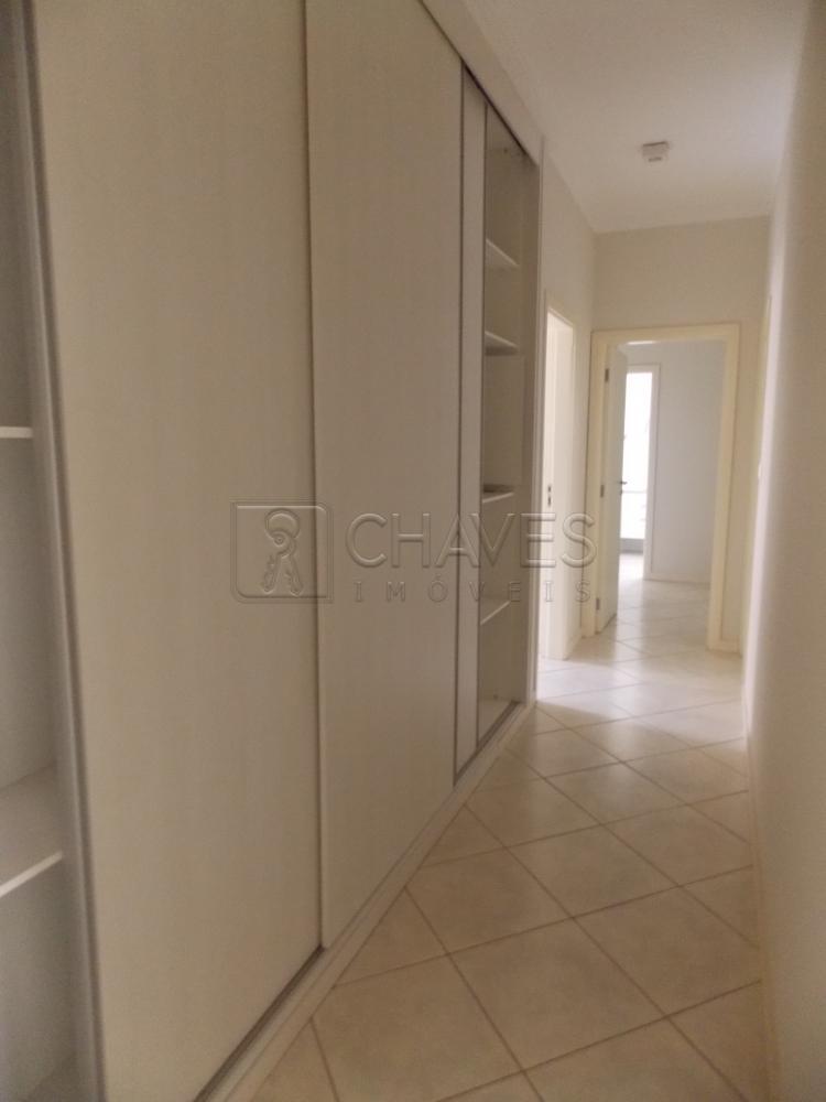 Alugar Casa / Condomínio em Ribeirão Preto apenas R$ 9.500,00 - Foto 21