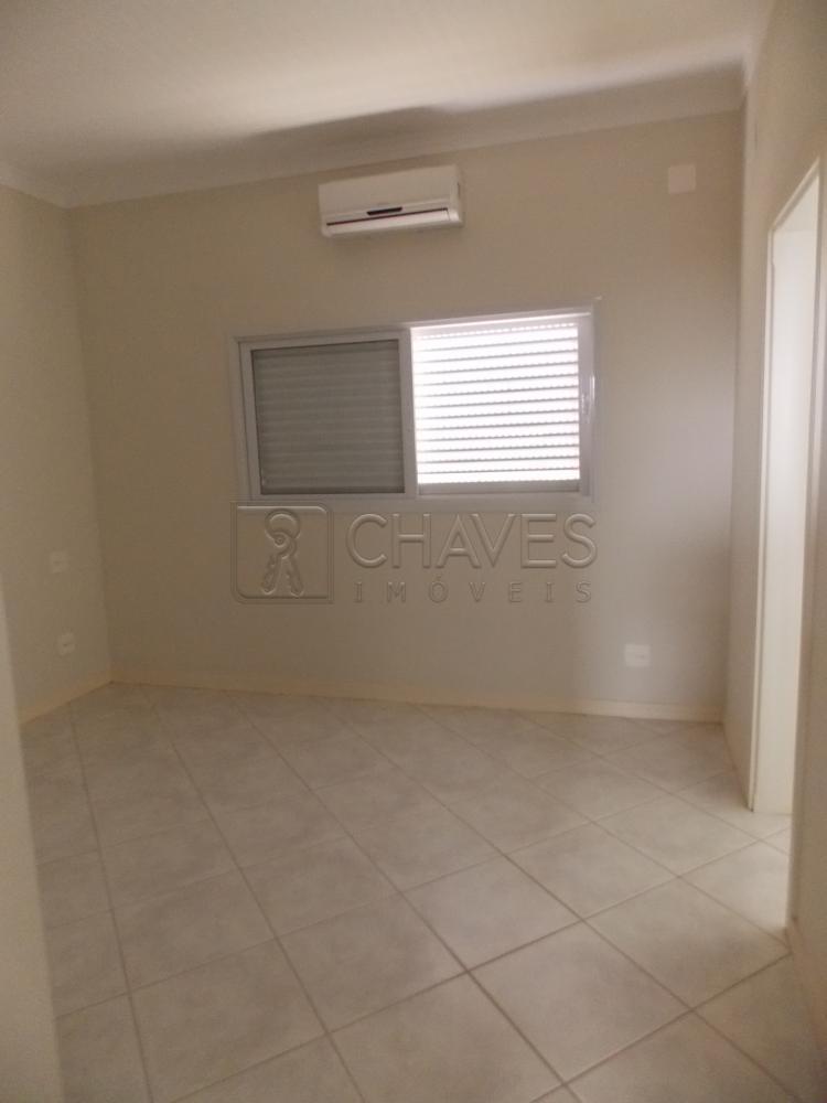 Alugar Casa / Condomínio em Ribeirão Preto apenas R$ 9.500,00 - Foto 22