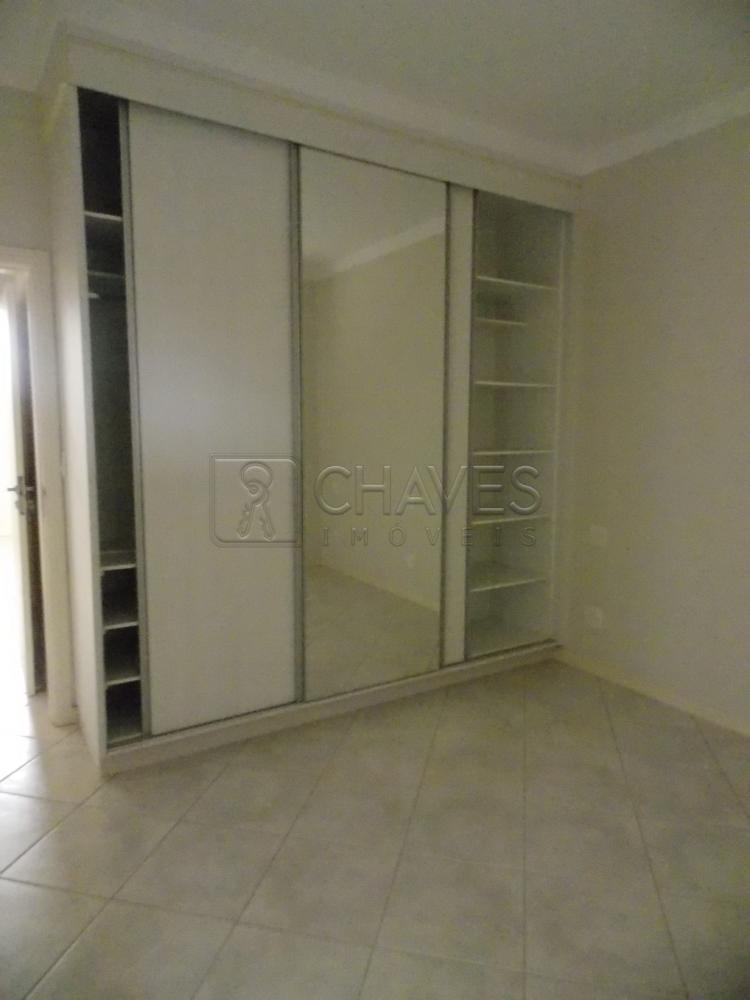 Alugar Casa / Condomínio em Ribeirão Preto apenas R$ 9.500,00 - Foto 23