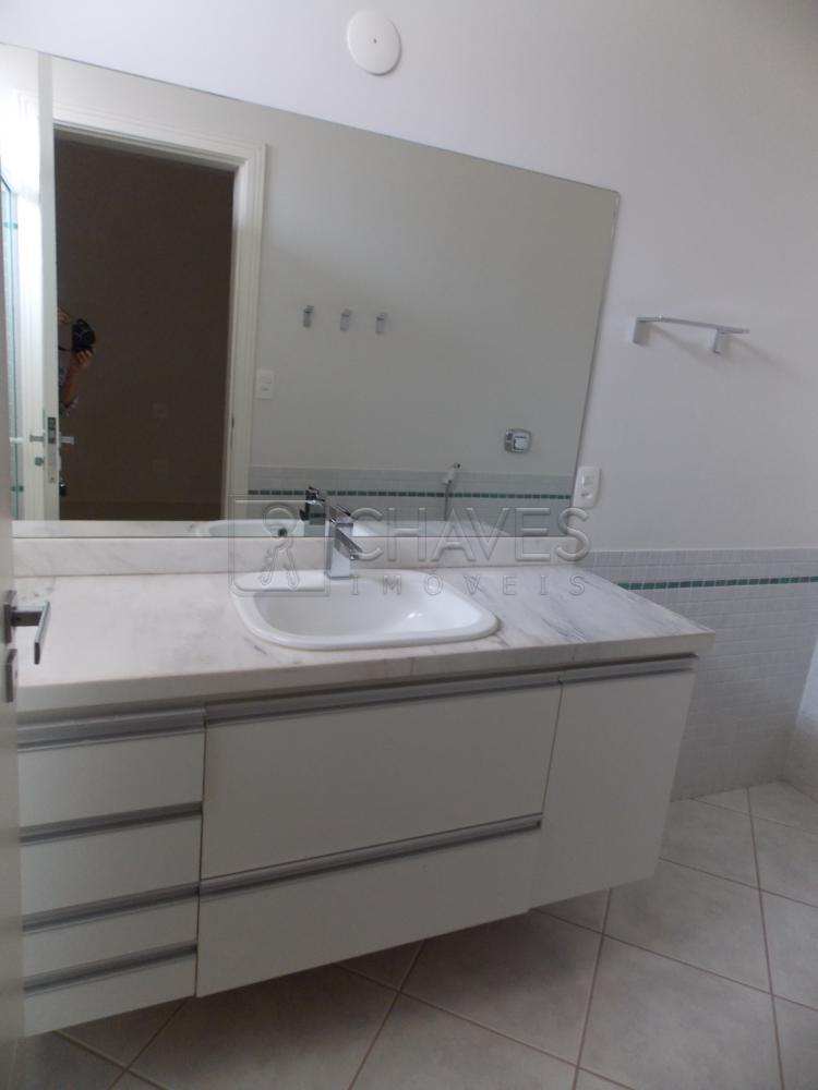 Alugar Casa / Condomínio em Ribeirão Preto apenas R$ 9.500,00 - Foto 24