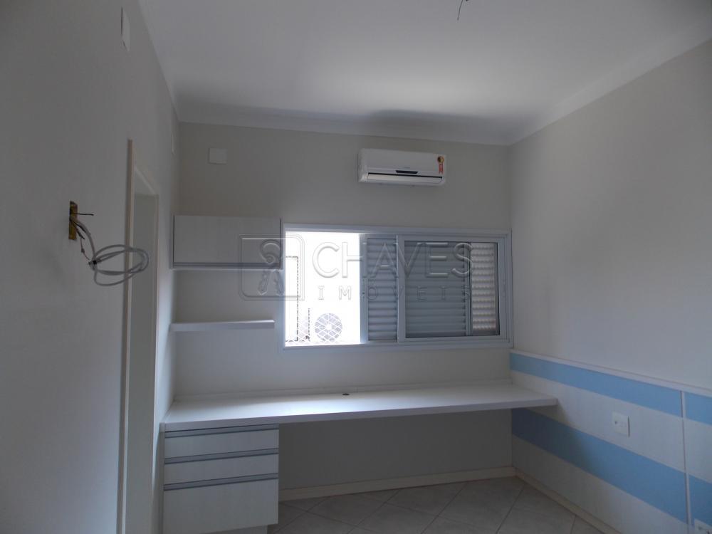 Alugar Casa / Condomínio em Ribeirão Preto apenas R$ 9.500,00 - Foto 25