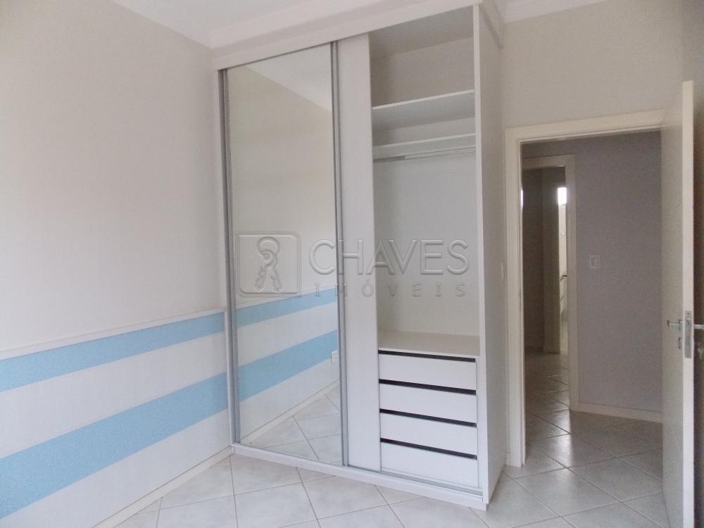 Alugar Casa / Condomínio em Ribeirão Preto apenas R$ 9.500,00 - Foto 26