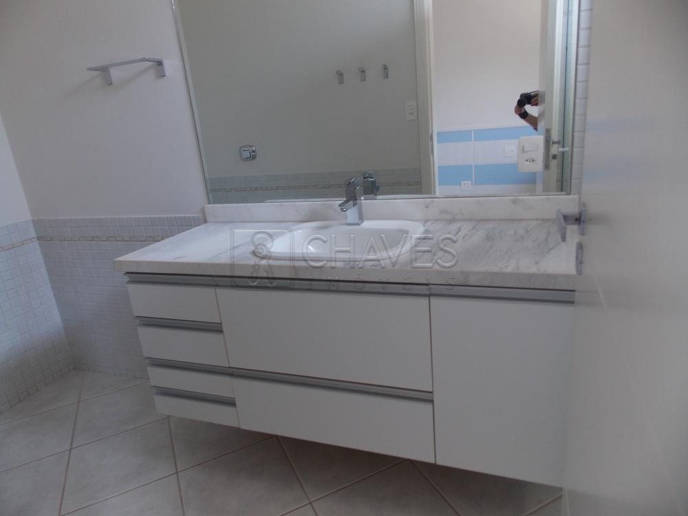 Alugar Casa / Condomínio em Ribeirão Preto apenas R$ 9.500,00 - Foto 27