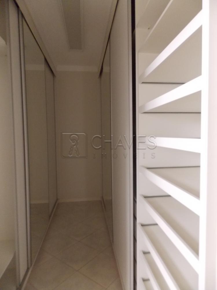Alugar Casa / Condomínio em Ribeirão Preto apenas R$ 9.500,00 - Foto 28