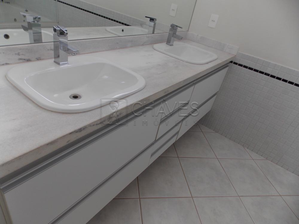 Alugar Casa / Condomínio em Ribeirão Preto apenas R$ 9.500,00 - Foto 29