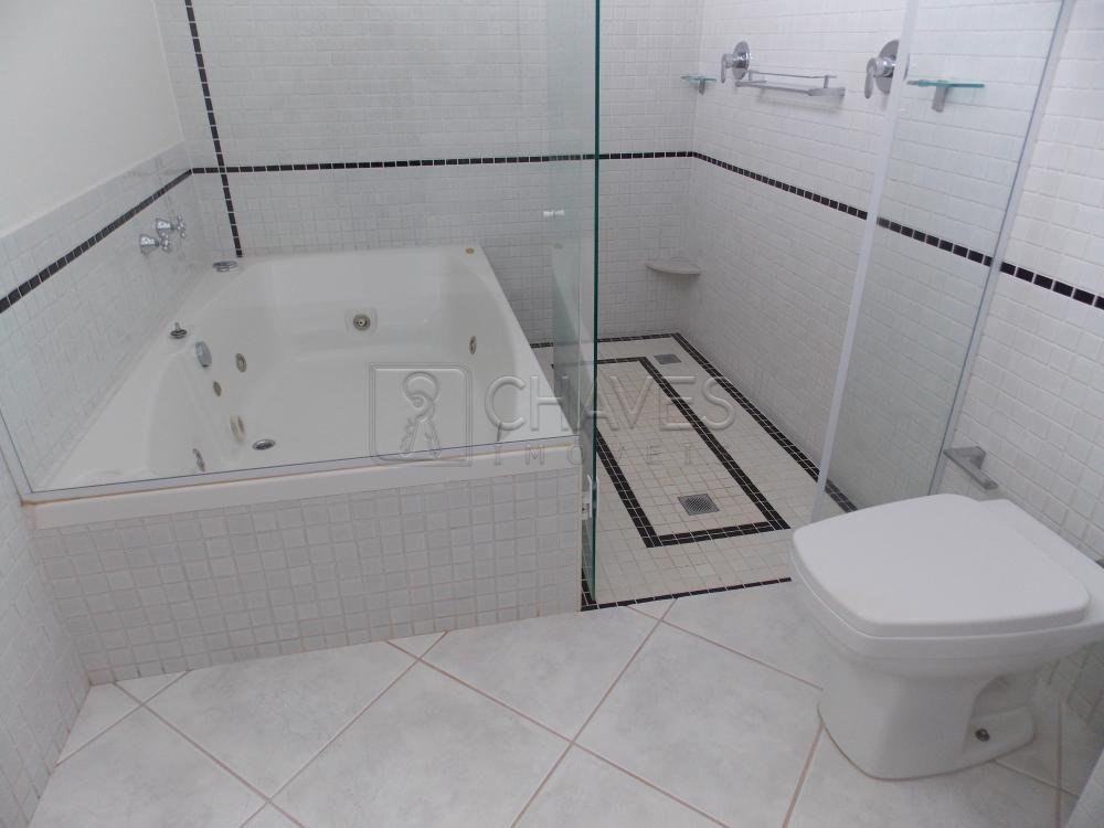 Alugar Casa / Condomínio em Ribeirão Preto apenas R$ 9.500,00 - Foto 30