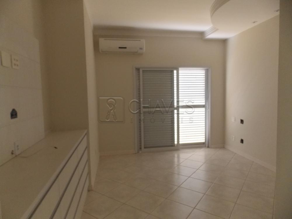 Alugar Casa / Condomínio em Ribeirão Preto apenas R$ 9.500,00 - Foto 32