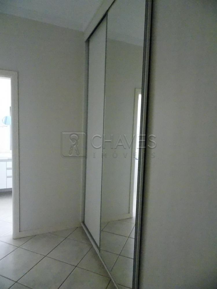 Alugar Casa / Condomínio em Ribeirão Preto apenas R$ 9.500,00 - Foto 33