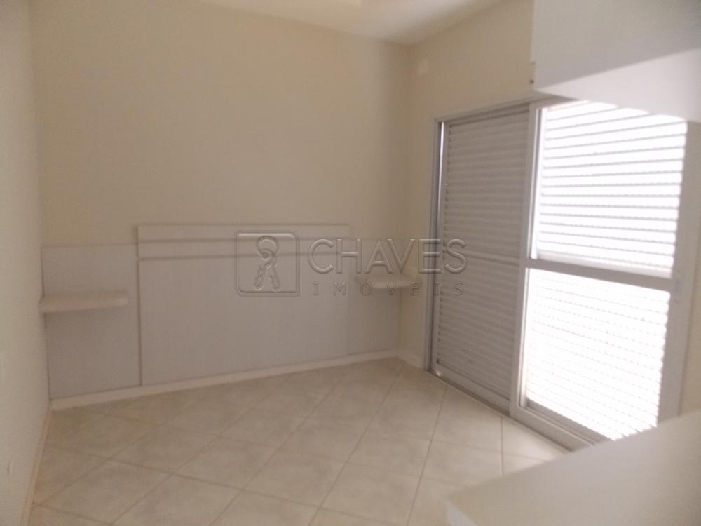 Alugar Casa / Condomínio em Ribeirão Preto apenas R$ 9.500,00 - Foto 34