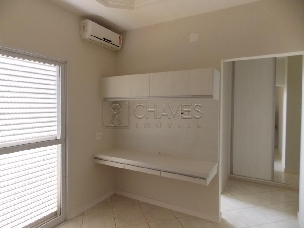 Alugar Casa / Condomínio em Ribeirão Preto apenas R$ 9.500,00 - Foto 35