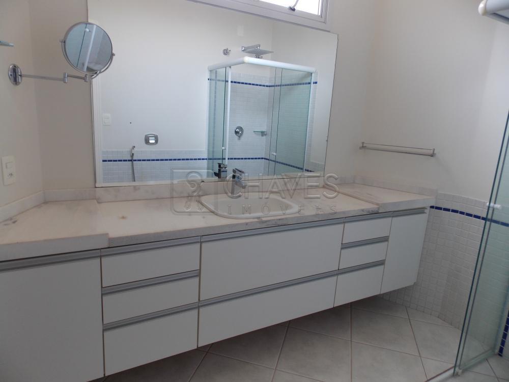 Alugar Casa / Condomínio em Ribeirão Preto apenas R$ 9.500,00 - Foto 36