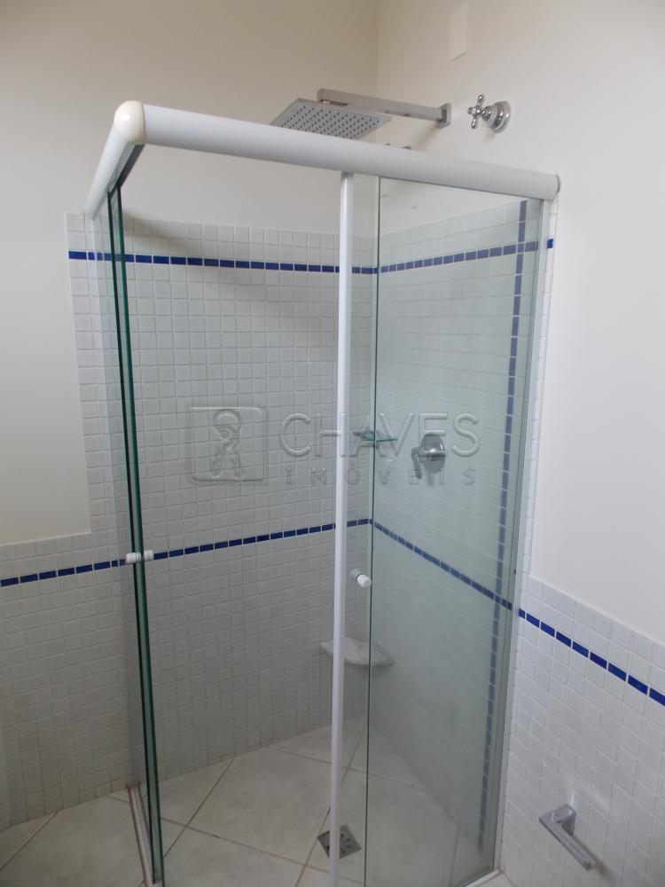 Alugar Casa / Condomínio em Ribeirão Preto apenas R$ 9.500,00 - Foto 37