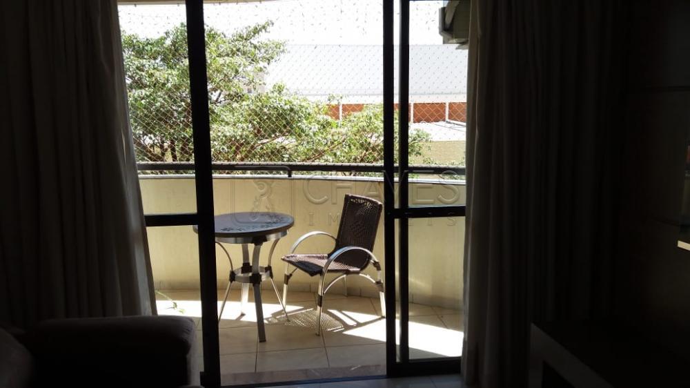 Comprar Apartamento / Padrão em Ribeirão Preto apenas R$ 530.000,00 - Foto 4