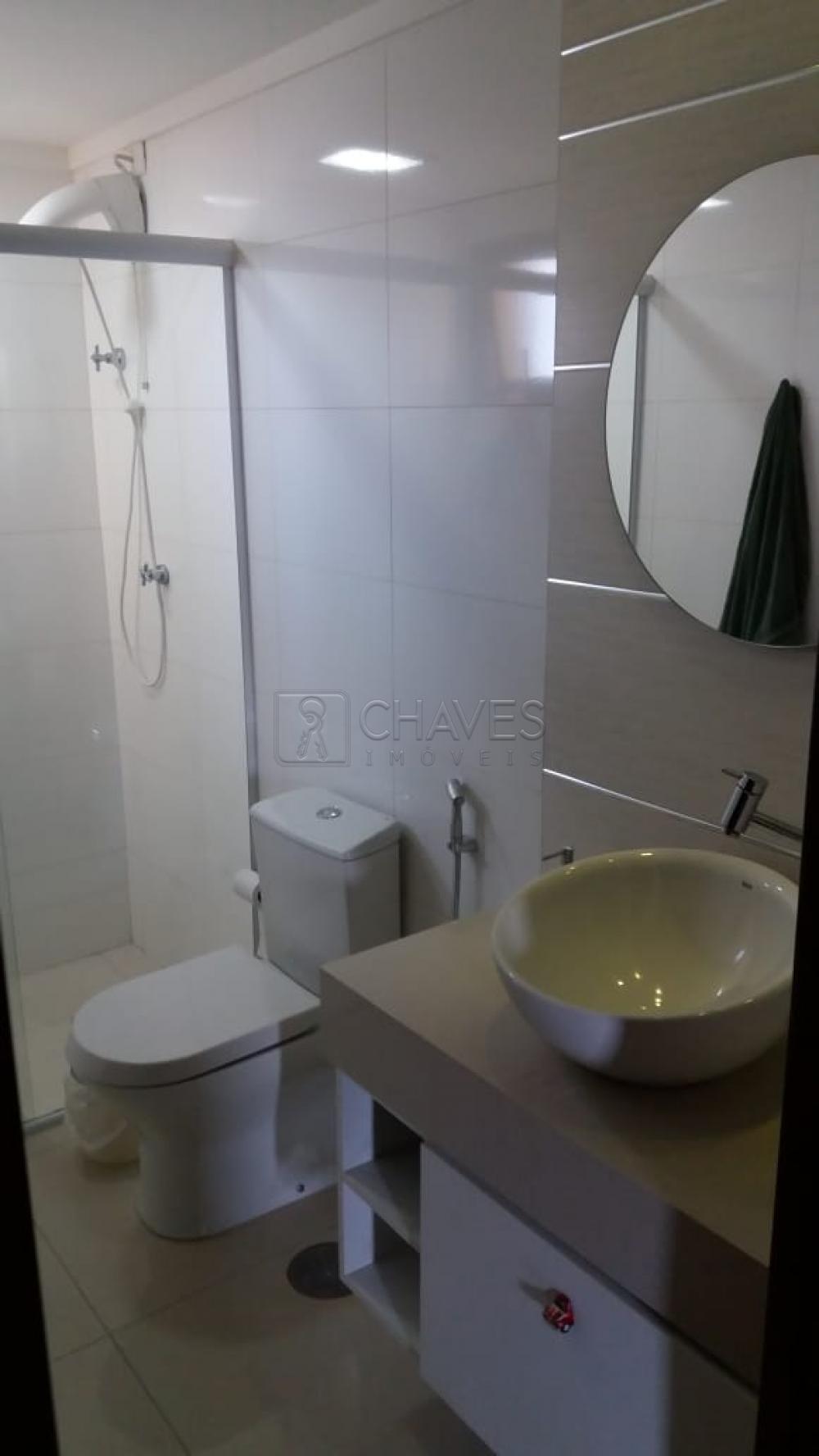 Comprar Apartamento / Padrão em Ribeirão Preto apenas R$ 530.000,00 - Foto 5