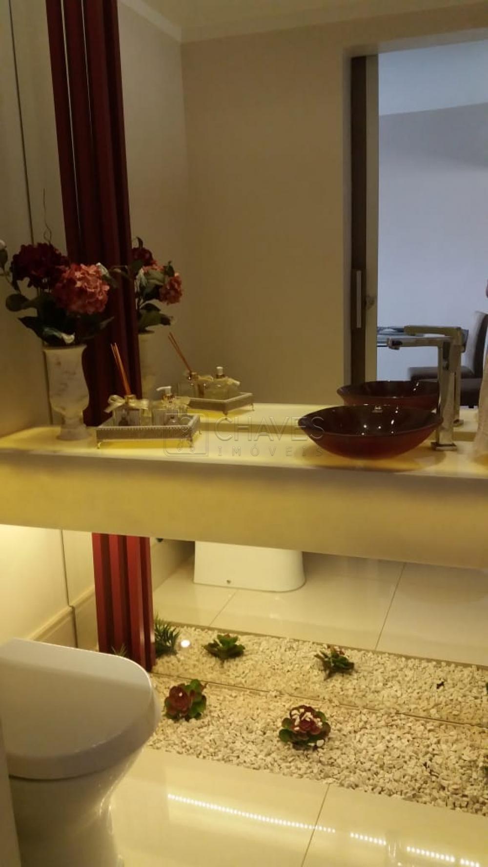 Comprar Apartamento / Padrão em Ribeirão Preto apenas R$ 530.000,00 - Foto 10