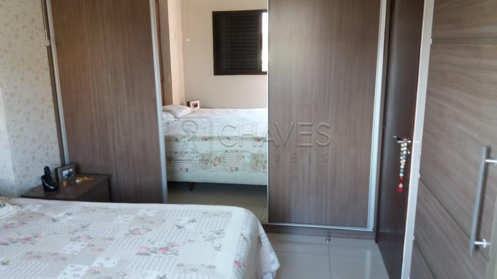 Comprar Apartamento / Padrão em Ribeirão Preto apenas R$ 530.000,00 - Foto 11