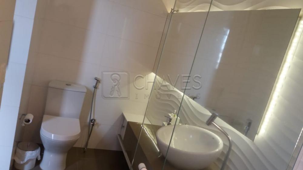 Comprar Apartamento / Padrão em Ribeirão Preto apenas R$ 530.000,00 - Foto 12