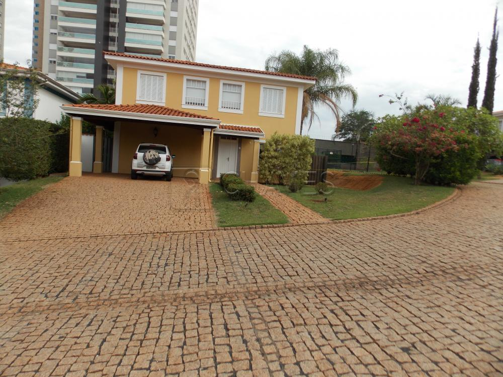 Ribeirao Preto Casa Venda R$990.000,00 Condominio R$1.100,00 3 Dormitorios 3 Suites Area do terreno 1264.35m2 Area construida 573.71m2