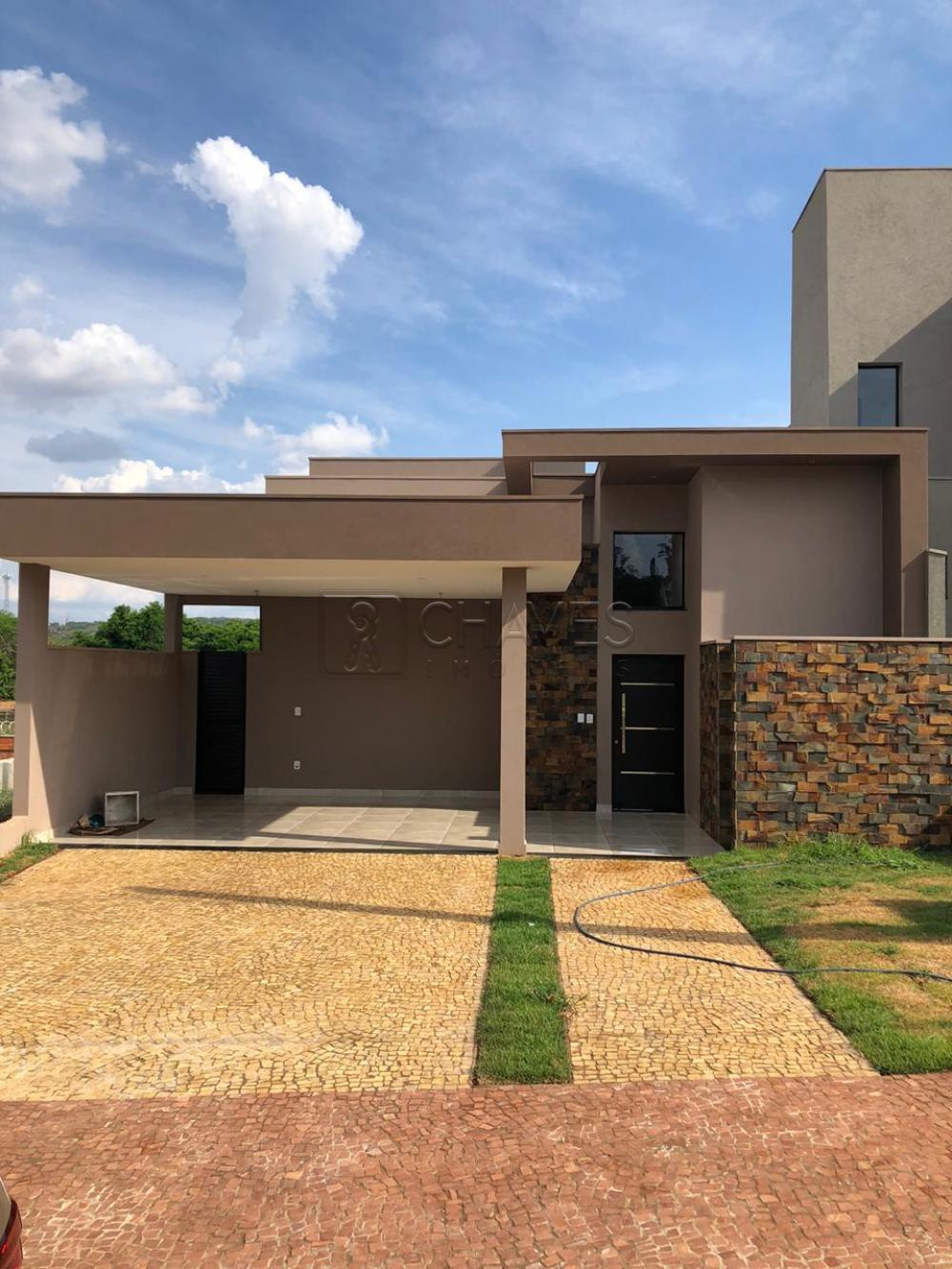 Bonfim Paulista Casa Venda R$650.000,00 3 Dormitorios 3 Suites Area do terreno 286.00m2 Area construida 170.00m2