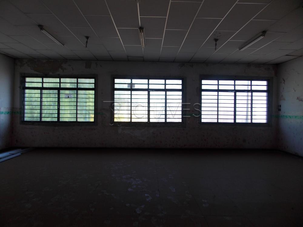 Alugar Comercial / Salão em Ribeirão Preto apenas R$ 1.600,00 - Foto 7