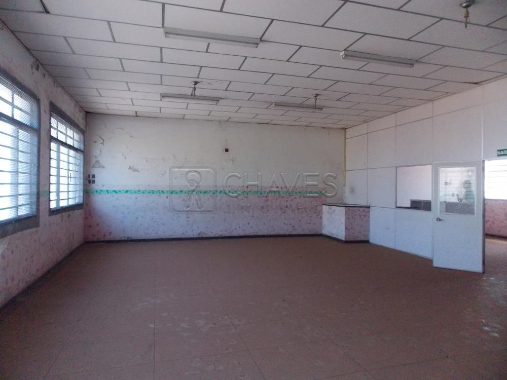 Alugar Comercial / Salão em Ribeirão Preto apenas R$ 1.600,00 - Foto 8