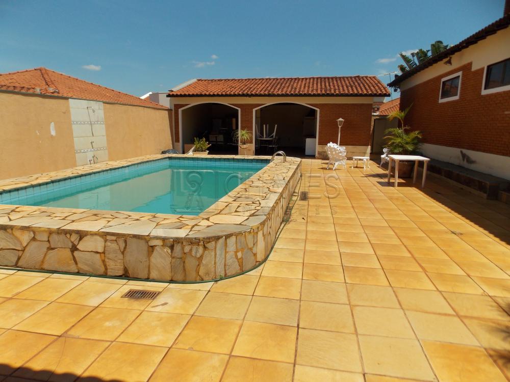 Ribeirao Preto Casa Locacao R$ 4.000,00 4 Dormitorios 3 Suites Area do terreno 704.00m2 Area construida 386.00m2
