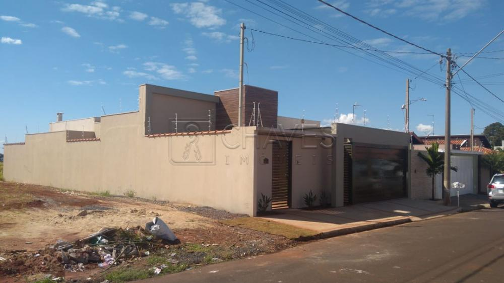 Comprar Casa / Padrão em Cravinhos apenas R$ 500.000,00 - Foto 1