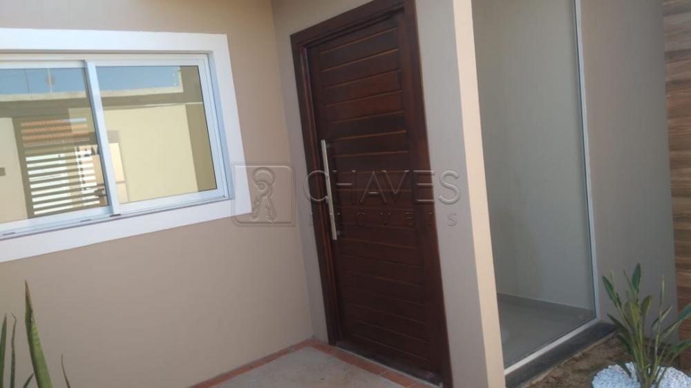 Comprar Casa / Padrão em Cravinhos apenas R$ 500.000,00 - Foto 2