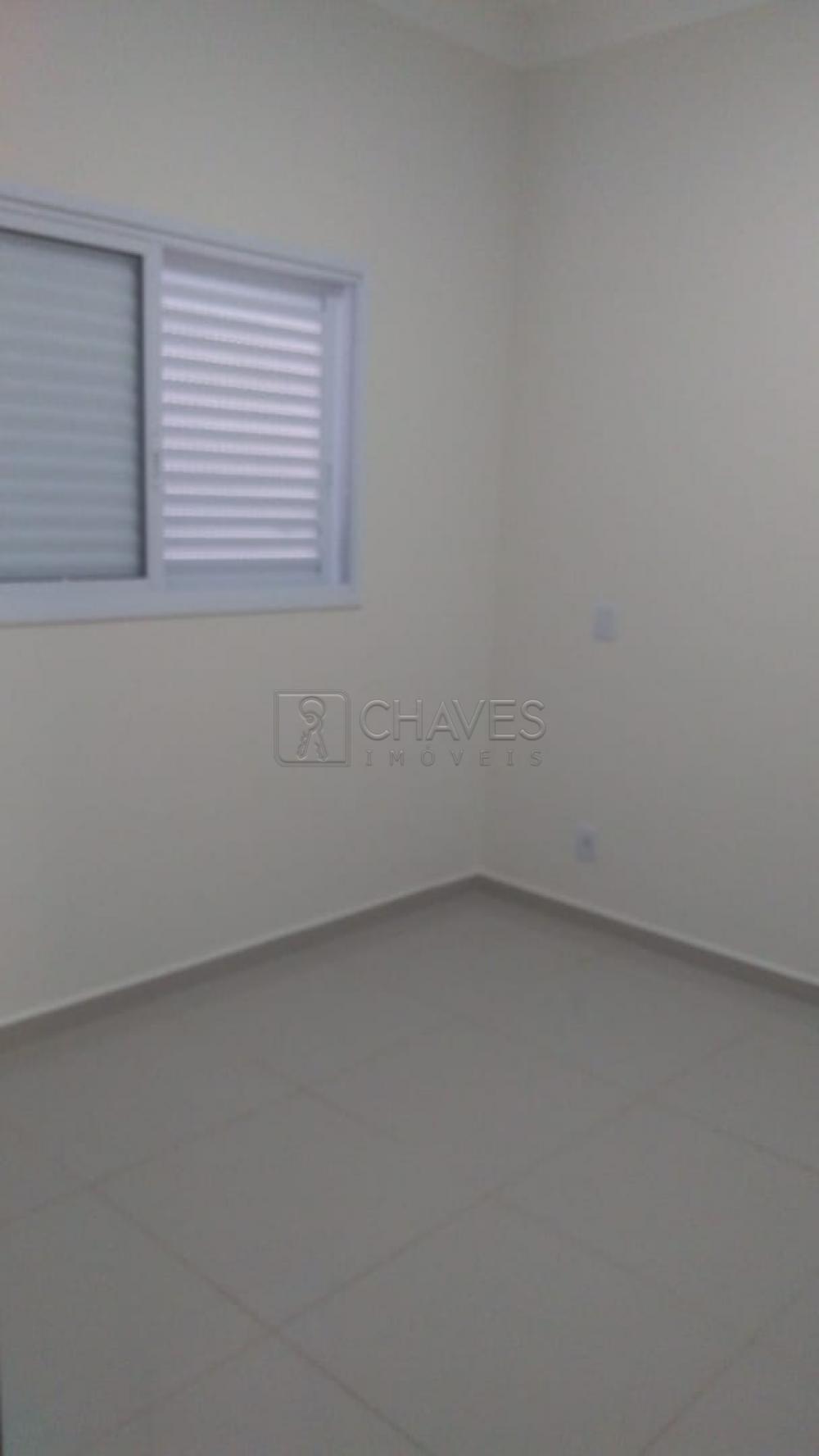 Comprar Casa / Padrão em Cravinhos apenas R$ 500.000,00 - Foto 18