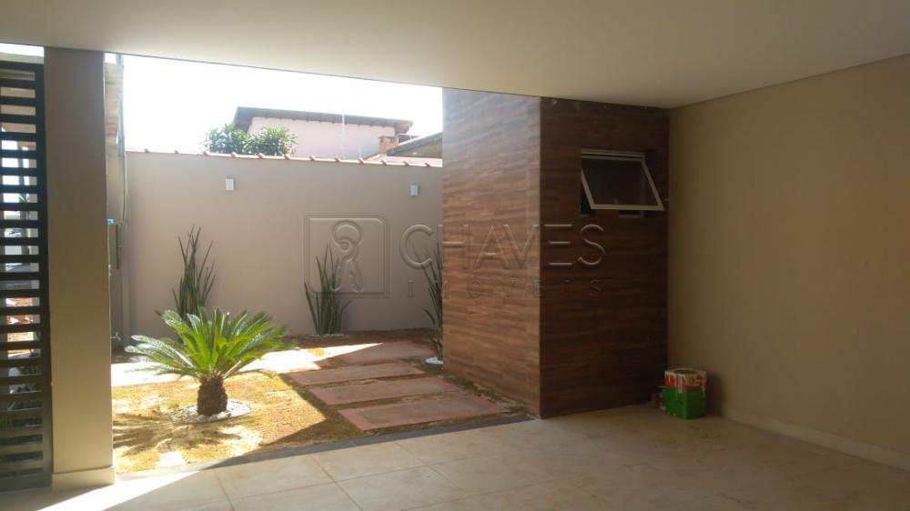 Comprar Casa / Padrão em Cravinhos apenas R$ 500.000,00 - Foto 3