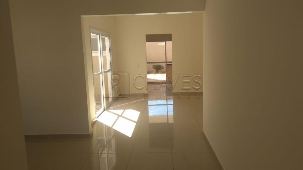 Comprar Casa / Padrão em Cravinhos apenas R$ 500.000,00 - Foto 4