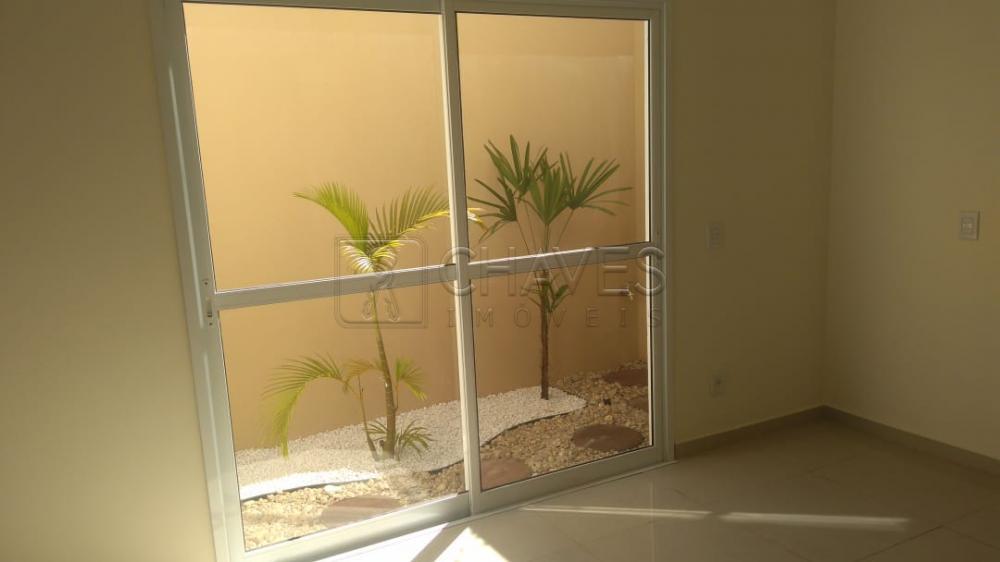 Comprar Casa / Padrão em Cravinhos apenas R$ 500.000,00 - Foto 6