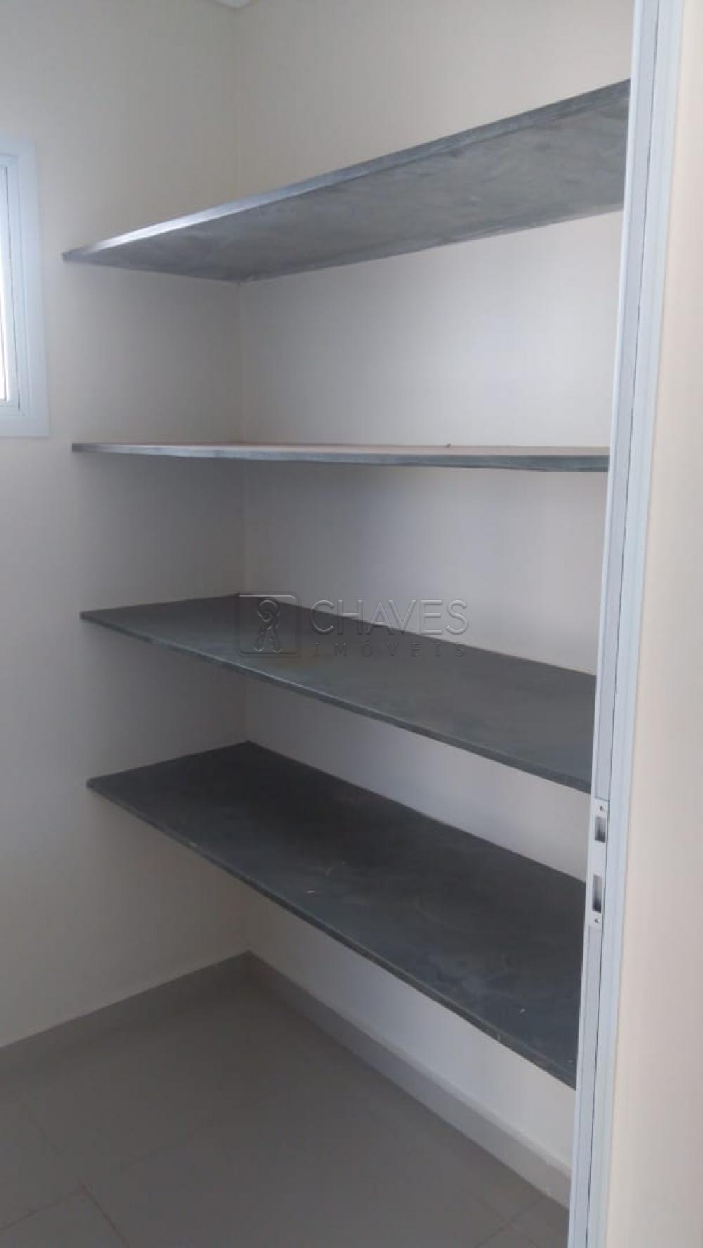 Comprar Casa / Padrão em Cravinhos apenas R$ 500.000,00 - Foto 22