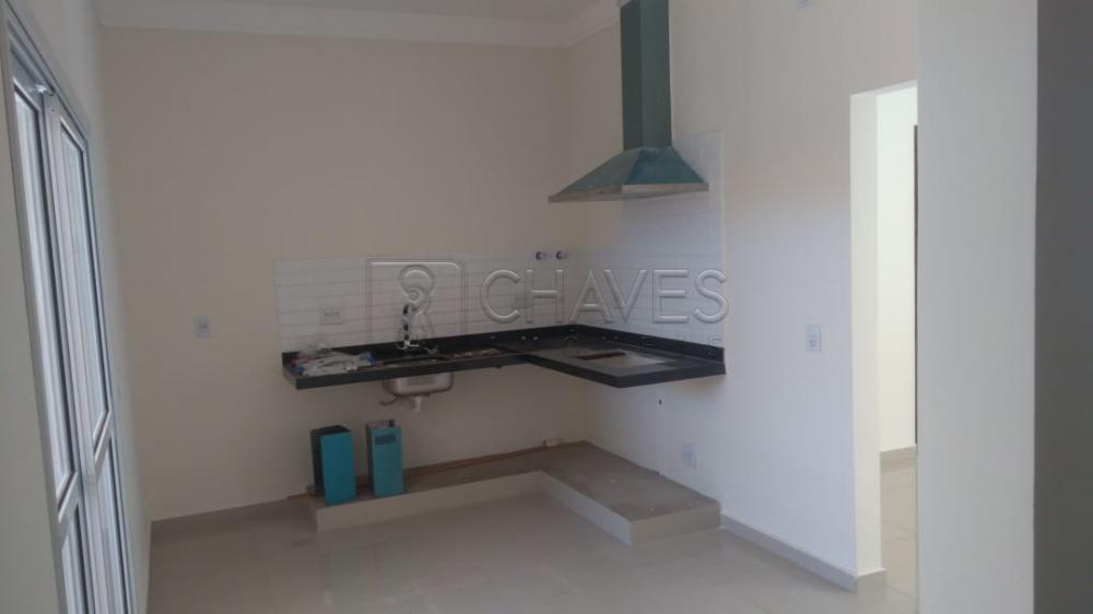 Comprar Casa / Padrão em Cravinhos apenas R$ 500.000,00 - Foto 8