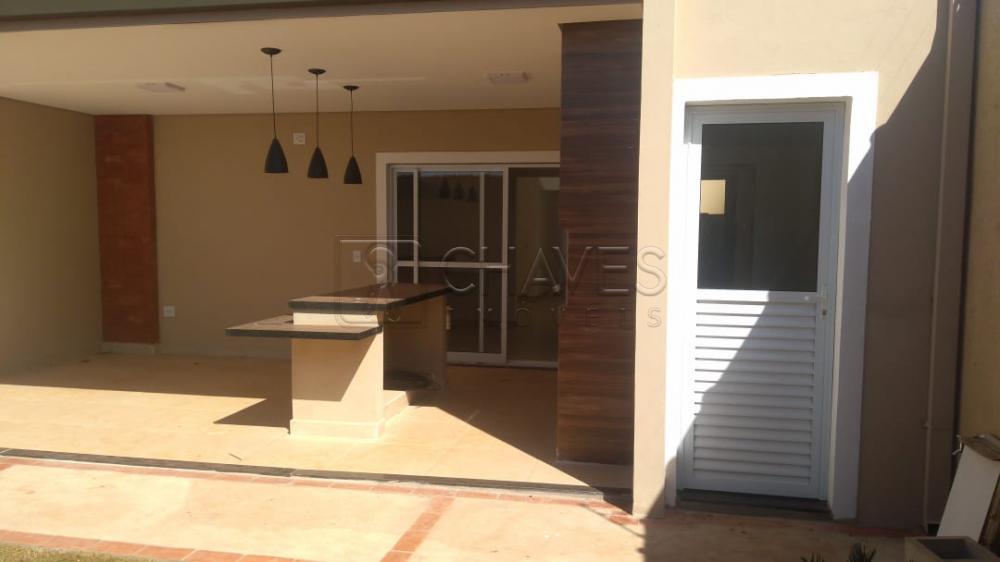 Comprar Casa / Padrão em Cravinhos apenas R$ 500.000,00 - Foto 5