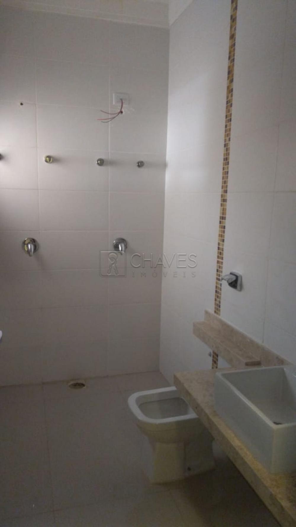 Comprar Casa / Padrão em Cravinhos apenas R$ 500.000,00 - Foto 10