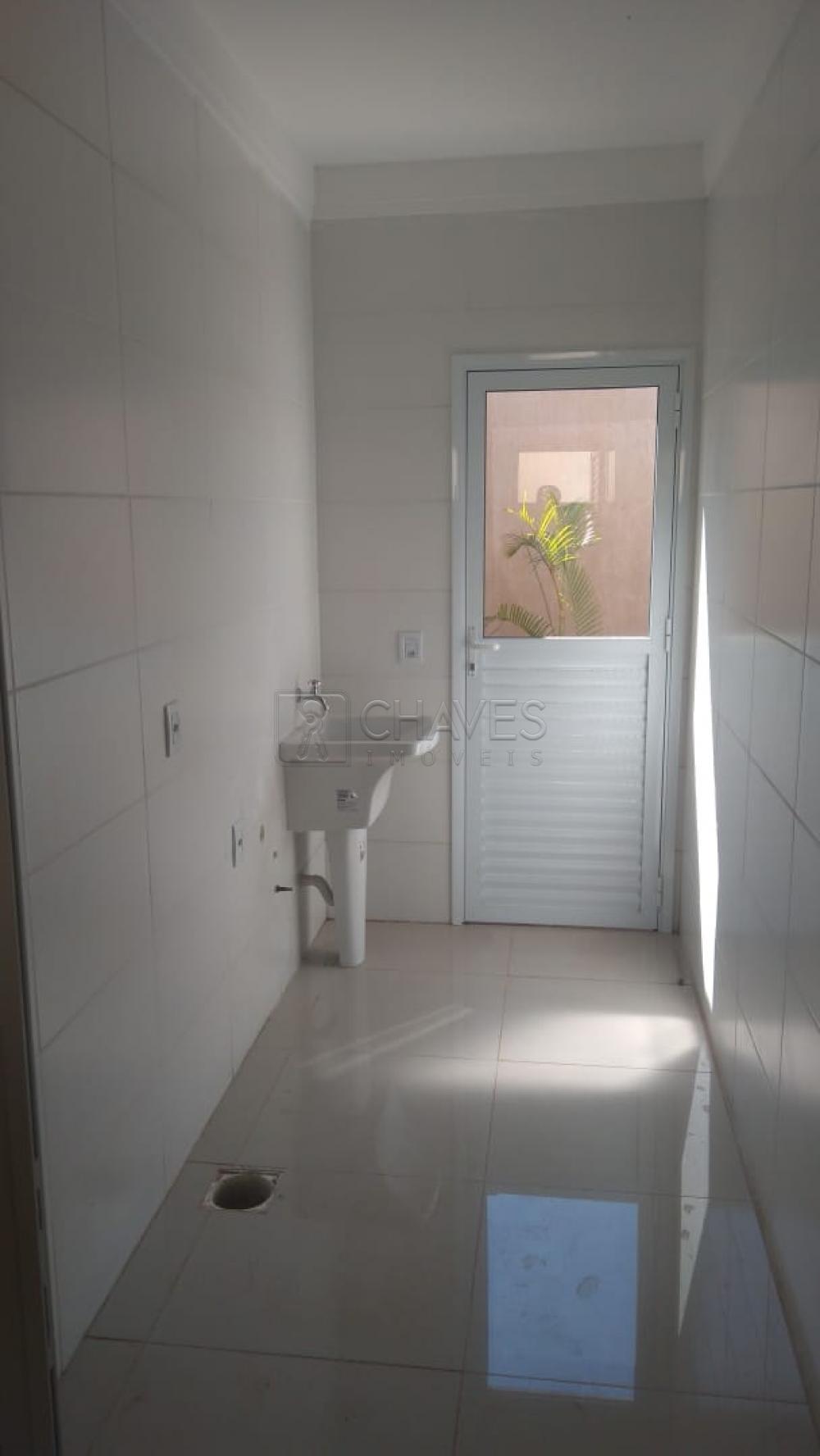 Comprar Casa / Padrão em Cravinhos apenas R$ 500.000,00 - Foto 9
