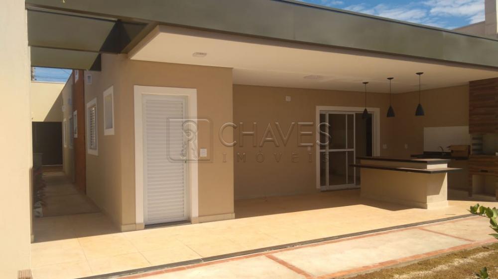 Comprar Casa / Padrão em Cravinhos apenas R$ 500.000,00 - Foto 11