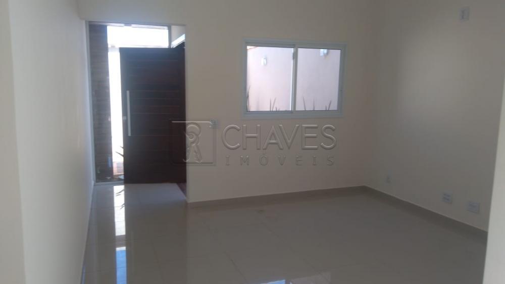 Comprar Casa / Padrão em Cravinhos apenas R$ 500.000,00 - Foto 12
