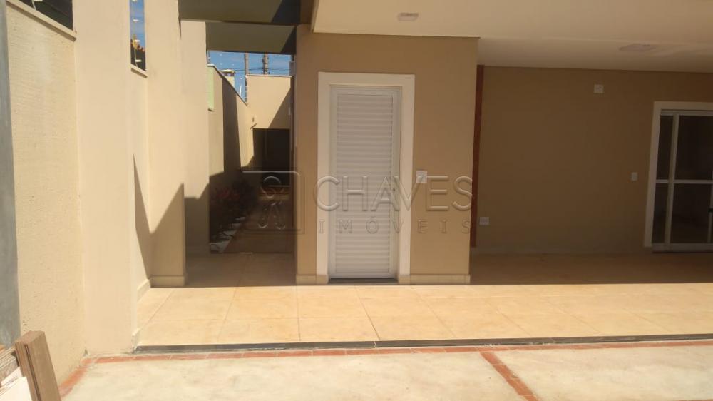 Comprar Casa / Padrão em Cravinhos apenas R$ 500.000,00 - Foto 13